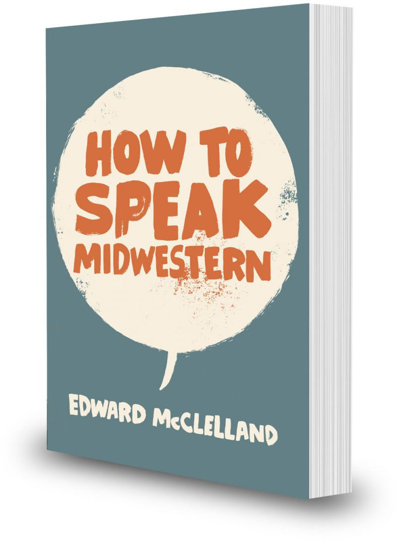 how-to-speak-midwestern
