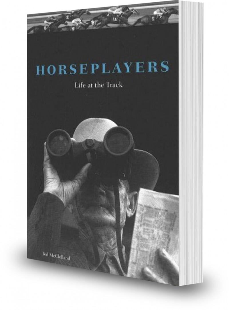 hpss-horseplayers
