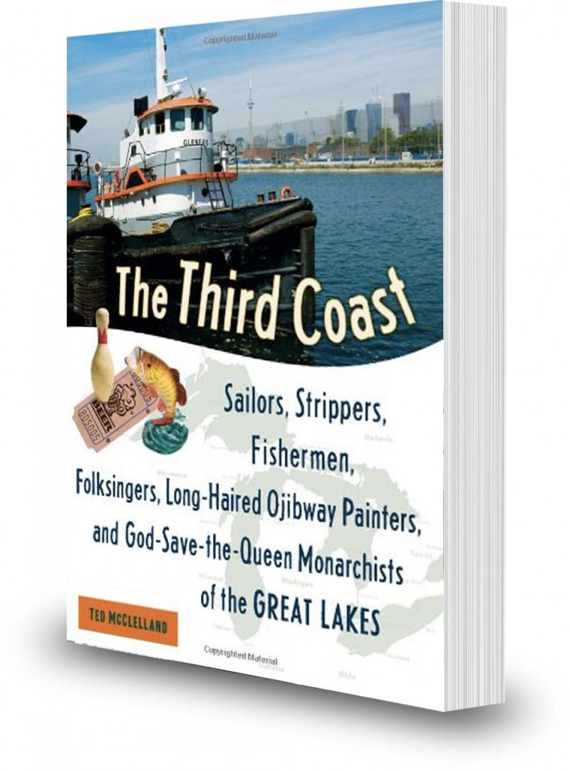 hpss-third-coast